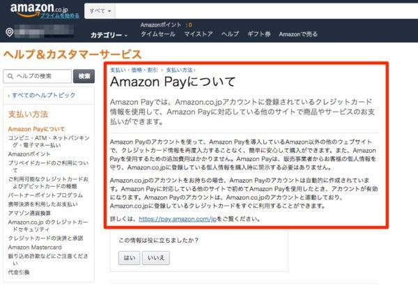 amazonnpayの説明画像